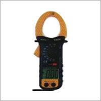 ACA Clamp Meter