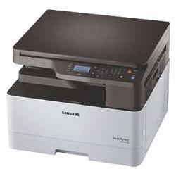 Samsung photocopier MultiXpressK2200 A3
