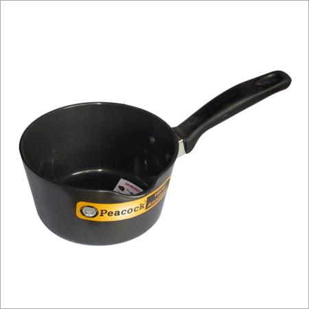 Sauce Pan cookware