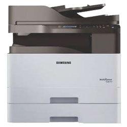 Samsung MultiXpress K2200ND A3 Digital Copier
