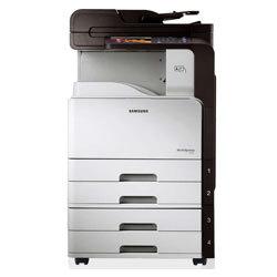 Samsung photocopier Machine
