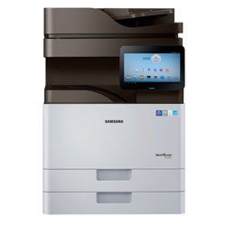 Samsung Smart MultiXpress K4250 RX Digital Copier