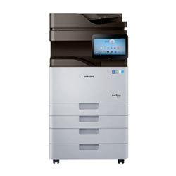 Samsung Smart MultiXpress K4300LX Digital Copier