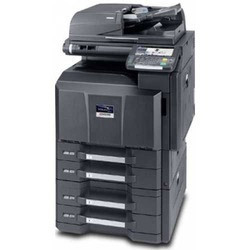 Kyocera Taskalfa 3050Ci Colour Copier Machine