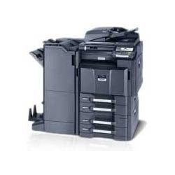Kyocera Taskalfa 3550Ci Colour Copier Machine
