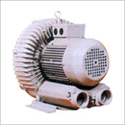 Industrial Turbine Air Blower