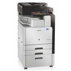 Samsung MultiXpress C9251 NA Colour Copier Machine