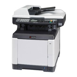 Kyocera FS-C2126 LGL Colour Multi Function Printer
