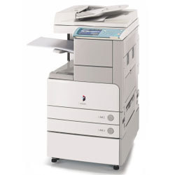 Canon iR 3025-3030 RC photocopier Machines