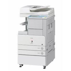 Canon iR 3225 - 3235 RC Copier Machine