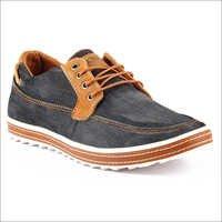 Designer Canvas Shoes