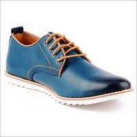 Fancy Canvas Shoes
