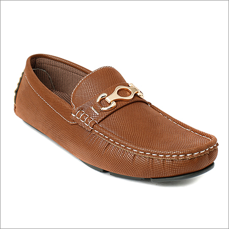 Designer Loafer Shoes