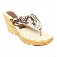 Designer Ethnic Sandal