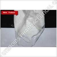 High Quality Oxanabol Anavar Steroid Hormone