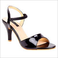 Ladies Heels Sandal