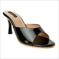 Heels Sandal
