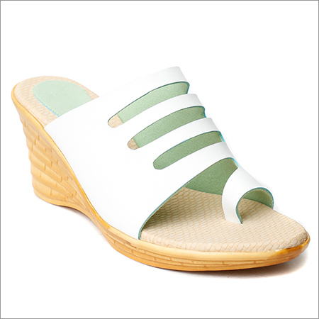 Fancy Womens Wedges