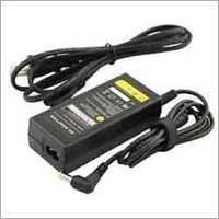 Laptop Battery Charger