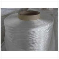 Nylon High Tenacity Yarn