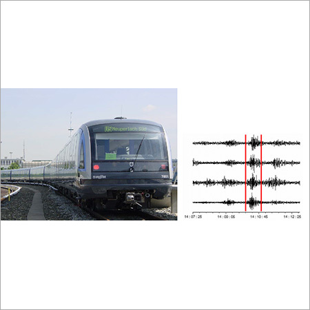 Noise Control Equipment