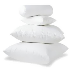 Bedroom Cushion Covers