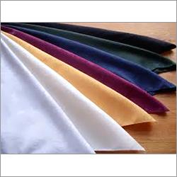 Cotton Cloth Napkins