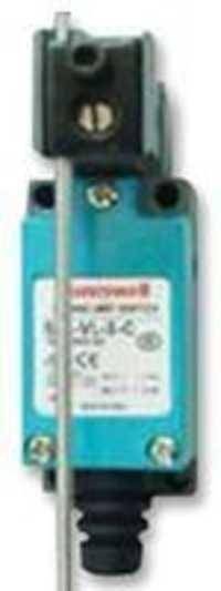 SZL-VL-S-C Honeywell Limit Switch
