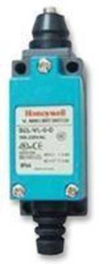 SZL-VL-S-D Honeywell Limit Switch