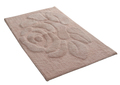Bath Mats And Bed Side Mats