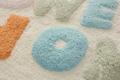 Designer Soft Bath Mat