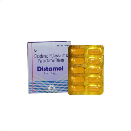 Analgesics Medicines