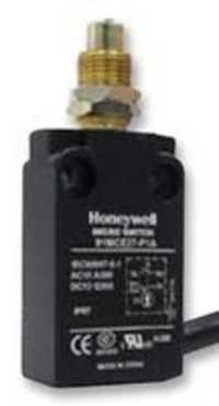 91MCE27-P1 Honeywell Limit Switch