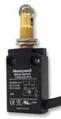 91MCE28 Honeywell Limit Switch
