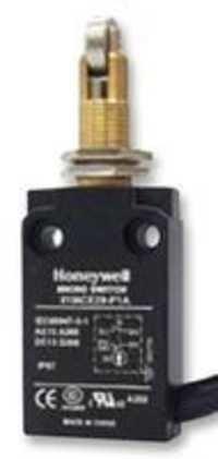 91MCE29-P1 Honeywell Limit Switch