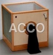 Entomology Laboratory Equipments