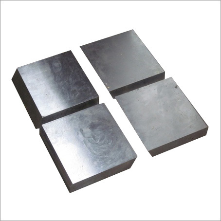 Flying Shear Blades