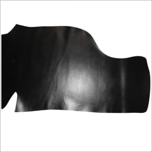 Haircell Leather