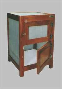 Hopper Insect Rearing Cage