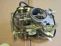 Maruti Car type Carburetors