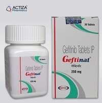 Geftinat 250mg Tablets