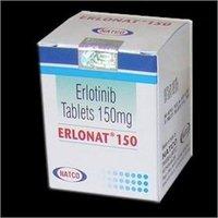 Erlonat 150 mg Tablets<