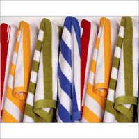 Fancy Terry Towel