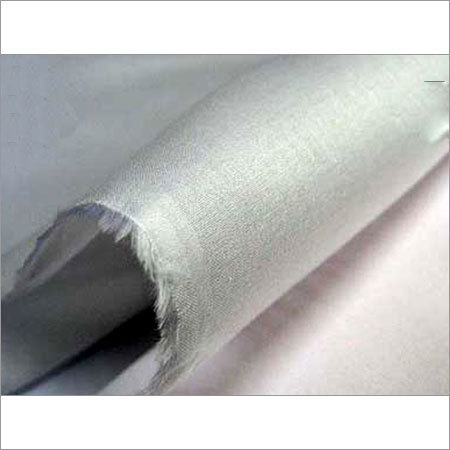 Designer Plain Fabric