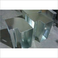 Duct Moulding Part