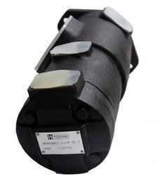 Tokimec Triple Vane Pump H-SQP 211