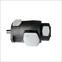 Tokimec Type Vane Pump
