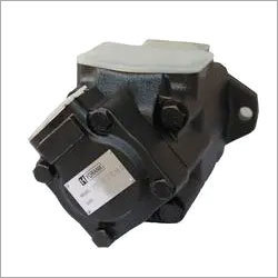 VICKERS Replacement Vane Pumps