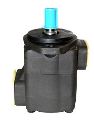 Vickers Single Vane Pump H-20V