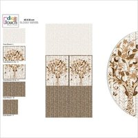 Ultra Digital Designer Wall Tiles